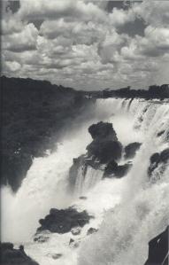 Fóz do Iguaçú